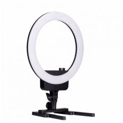 Nanlite Halo 16 LED Ring Light