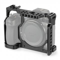 SMALLRIG 2243 Cage for Nikon Z6/Z7