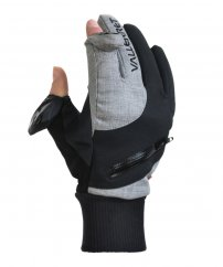 VALLERRET W´S NORDIC PHOTOGRAPHY GLOVE - L SIZE