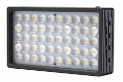 Nanlite LitoLite 5C RGBWW Pocket LED