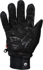 Vallerret Markhof Pro 2.0 Photography Glove Black SIZE XXL