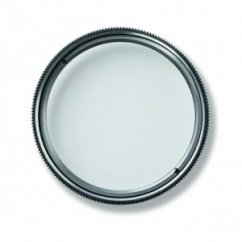 ZEISS T* 82MM UV, NEUTRAL COLOUR FILTER