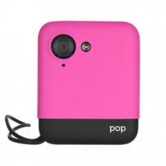 Polaroid POP Instant Print Digital Camera Pink