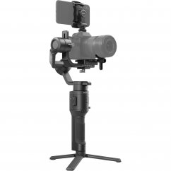 DJI Ronin-SC Pro Combo Gimbal Stabilizer For Mirrorless Cameras