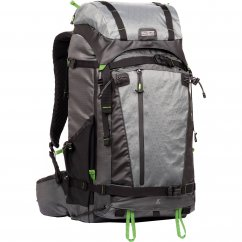 Think Tank MindShift BackLight Elite 45L Backpack