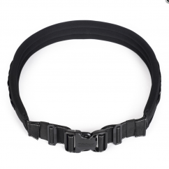 Thin Skin Pro Speed Belt V3.0 - M-L
