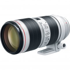 Canon EF 70-200mm f/2.8L IS III USM MK3