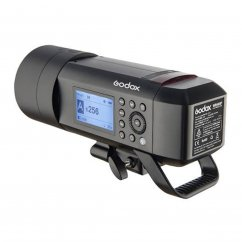 GODOX All-in-one Outdoor Flash AD400 Pro
