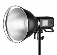 Godox AD-R12 Long Focus Reflector for AD300 PRO and AD400 PRO