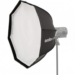 Godox AD-S60S softobox for AD300Pro
