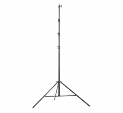 Quadralite AIR395 studio light stand
