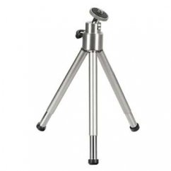 Nikon Mini-tripod for COOLPIX