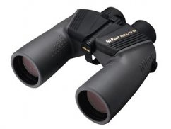 Nikon Binoculars 10x70 IF HP WP