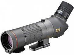 EDG Fieldscope 65-A