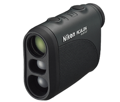 Laser Range Finder ACULON AL11 for hunting