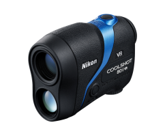 Nikon Laser Range Finder COOLSHOT 80i VR