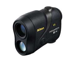 Nikon Laser Range Finder MONARCH 7i VR