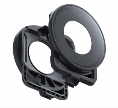 Insta360 ONE R Lens Guards