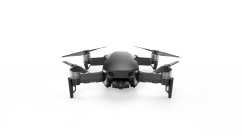 Mavic Air, Onyx Black