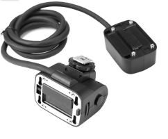Godox EC200 Extension Cable for AD200/AD200Pro Flash Head
