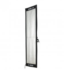 Godox FL150R Flexible LED Panel 30x120cm