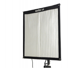 Godox FL150S Flexible LED Panel 60x60cm