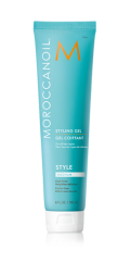 Moroccanoil Hair Styling Gel 180 ml