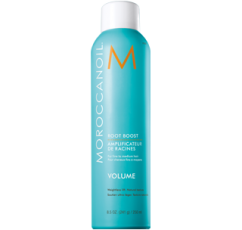 Moroccanoil Root Boost 250 ml