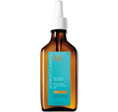 Moroccanoil Dry-No-More Scalp Treatment 45 ml