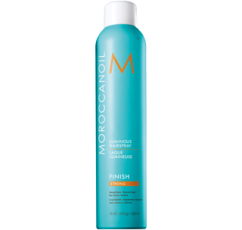 Moroccanoil Luminous Hairspray Strong 330 ml