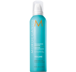 Moroccanoil Volume Mousse 250 ml