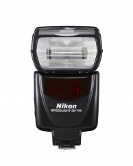 Nikon SB-700 SPEEDLIGHT UNIT