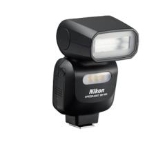 Nikon SB-500 SPEEDLIGHT UNIT