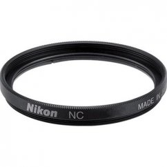 55mm UV, NEUTRAL COLOUR FILTER