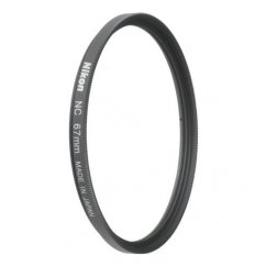 67mm UV, NEUTRAL COLOR FILTER