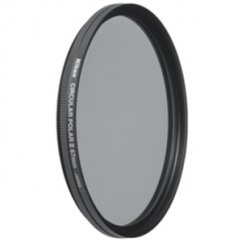 67MM C-PL II (Circular Polarizer) FILTER