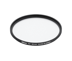 82mm UV, NEUTRAL COLOUR FILTER