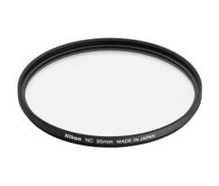 95mm UV, NEUTRAL COLOUR FILTER