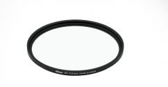 112mm Neutral Color Filter