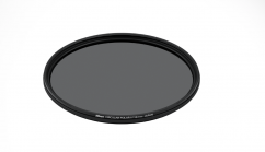 112mm Circular Polarizing Filter II