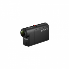 Sony HDR-AS50B Full HD Action Cam