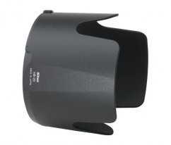 HB-29 77MM LENS HOOD FOR AF-S VR ED70-200/2.8G