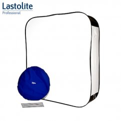 Lastolite HiLite Background 2.5 x 2.15 m