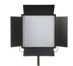 LED Panel Godox LED1000Bi II Bi-color