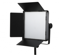 Godox LED Panel LED1000D II daylight
