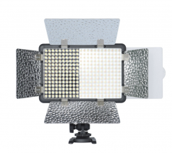 LED panel Godox LF308BI bi-color flash