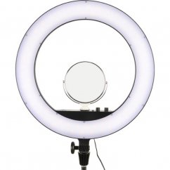 Godox LR160 Ring LED Video Light