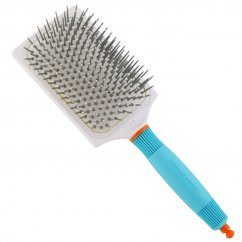 Ceramic Brush Moroccanoil large Paddle