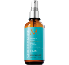 Moroccanoil Glimmer Shine Finish Spray 100 ml