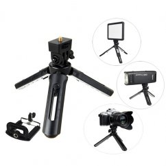 Godox Mini Tripod MT01